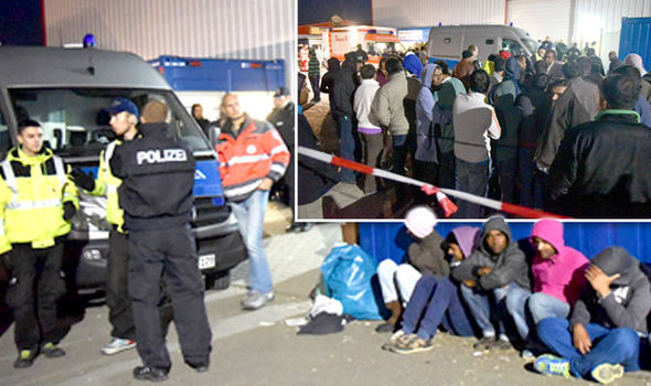 Immigrants-police-Germany-608457