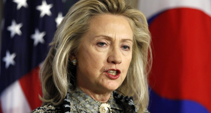 clinton in diplomatic coup on journalists release essay House republicans' report sheds new light on secretary of state hillary clinton for events save americans from the diplomatic compound.