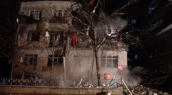 video-foto-silna-eksplozija-vecherva-ja-potrese-ankara-lugjeto-vo-panika