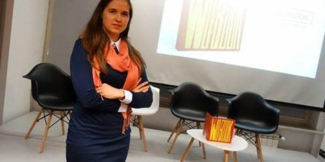 video-foto-senzacionalno-otkritie-na-mlada-ukrainka-ova-mozhe-da-go-spasi-choveshtvoto-od-rak