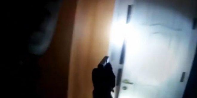 spektakularna-snimka-likvidiran-ubiec-so-granata-vo-moskva