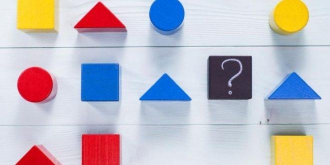 Тест за тајни агенти – разузнавачи: Овој тест ќе подложи на предизвик на внимание кон деталите