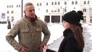 Одбраната на Заев задоволна од повлекувањето на обвинението за  Пуч