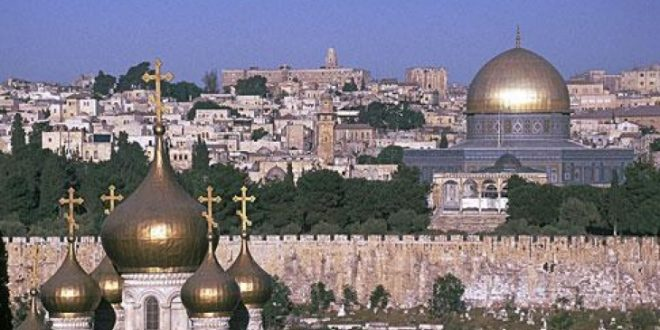 povtorno-incident-arap-terorist-trgnal-da-gazi-policajci-vo-izrael