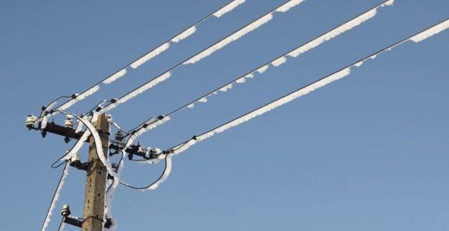 ЕЛЕМ  Трошењето струја е зголемено за 30 проценти во однос на последните пет години