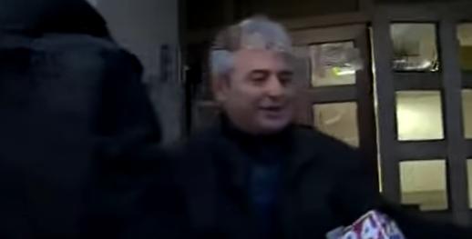 Заврши средбата во СДСМ  Ахмети најави соопштение