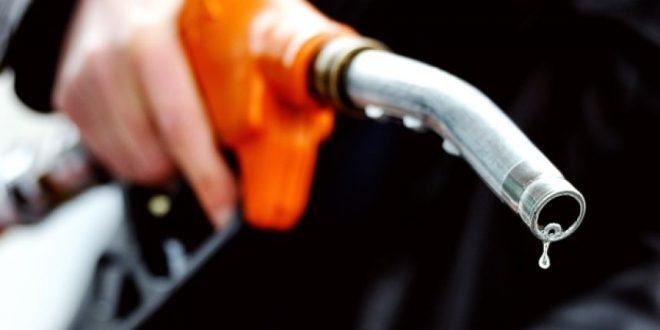 nasproti-klimatskite-promeni-pagjaat-akcizite-na-benzinite