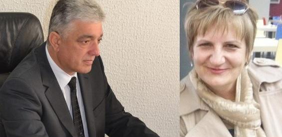 Поради скандалозни коментари Такева ќе тужи  а ТВ Стар ги прекинува сите односи со градоначалникот на Берово