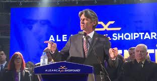 Алијансата на Албанците ќе повика на бојкот на евентуални нови избори