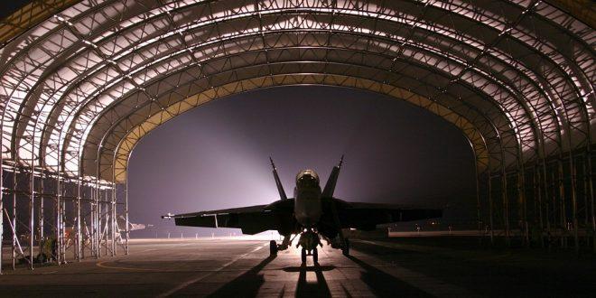 Пентагон придвижува радари кон Ањаска како одговор на закани од Пјонгјанг