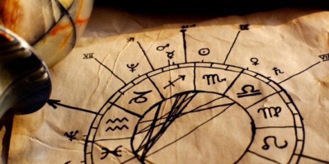 Мислат само на себе: 4 хороскопски знаци кои се арогантни до срж!