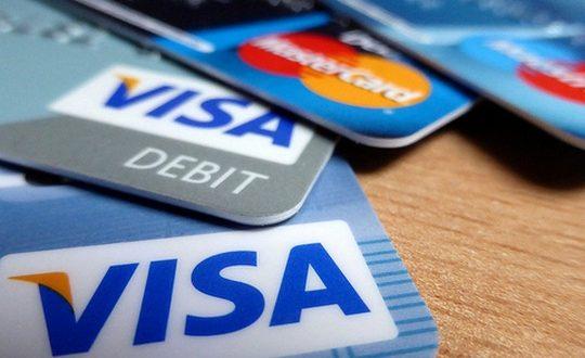 НБ: За 9 месеци реализирани вкупно 4.611.964 онлајн трансакции