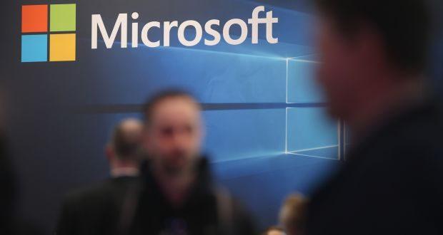 Microsoft: Имаме фундаментална одговорност да се бориме против дезинформациите