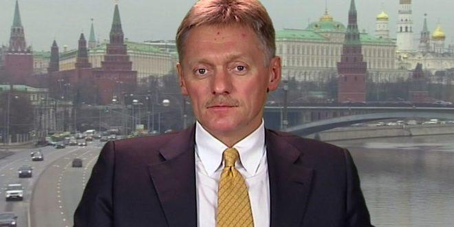 Кремљ  Немаме компромитирачки информации за Трамп