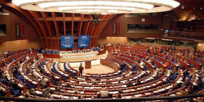 Оспорени овластувањата на македонската собраниска делегација во Стразбур поради недоволна родова застапеност