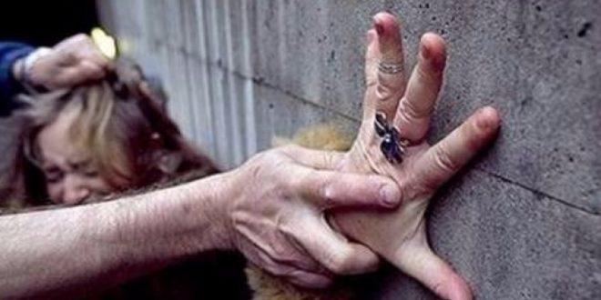Поведена истражна постапка за силување во Велес