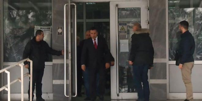 Биковски го следи Заев, по Пуч сега ќе му биде обвинител за Поткуп