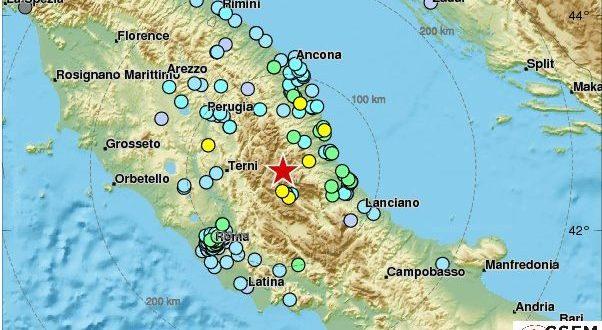 tri-posledovatelni-zemjotresi-registrirani-vo-centralna-italija