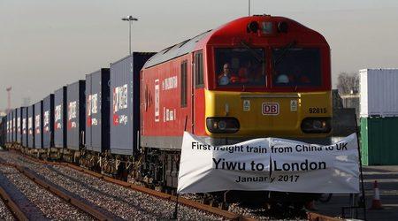 vo-london-pristigna-prviot-tovaren-voz-od-kina
