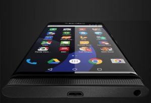 eve-kako-da-go-zashtite-androidot-na-smartfonot-od-virusi