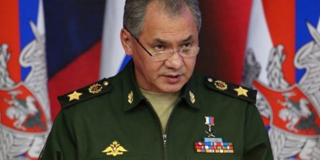 shojgu-so-vazhno-soopshtenie-za-operacijata-na-rusija-vo-sirija