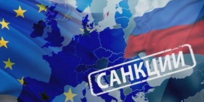 Tagesspiegel  Германски економисти повикуваат на создавање на  зона за слободна трговија  со Русија
