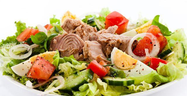 recept-brza-salata-so-tuna