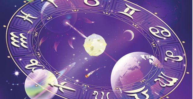 dneven-horoskop-za-26-fevruari