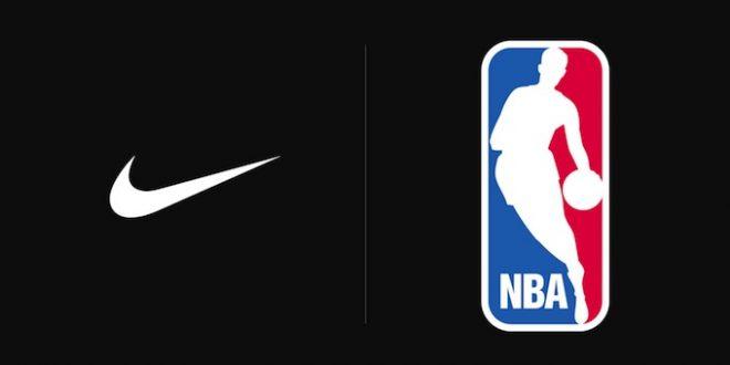 Резутати од НБА
