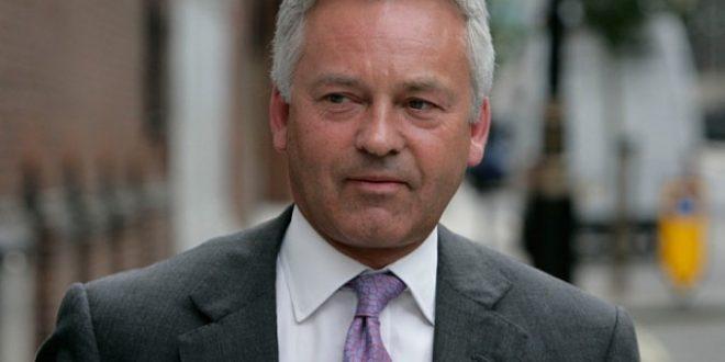 vo-agendata-na-britanskiot-ministerot-alan-dankan-zapadniot-balkan-e-kluchen-region-za-london-brzo-implementiranje-na-reformskite-prioriteti