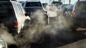 Владата го задолжи МВР итно да направи брз план за возење  пар непар