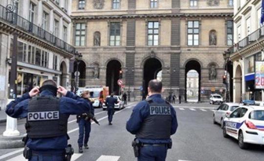 vo-francija-uapseni-tri-lica-koi-podgotvuvale-teroristichki-napad