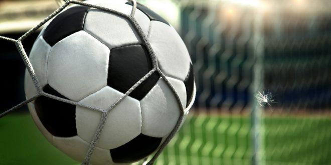 Македонија оди на победа против Лихтенштајн во квалификациите за СП 2018 година