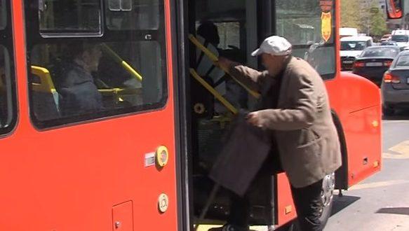 Се степале во автобус на ЈСП  со нож прободен тинејџер