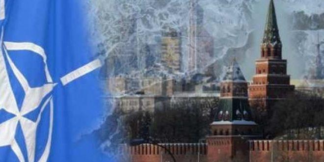 Москва: Политиката на НАТО ги зголемува ризиците од конфликти