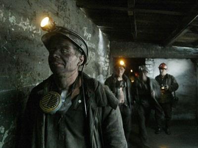 Најмалку 30 рудари загинаа во рудник во ДР Конго