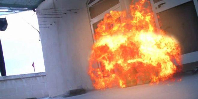 gostivarec-povreden-vo-eksplozija-na-plinska-boca