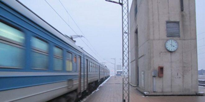 Директна помош од 70 милиони денари за Железницата