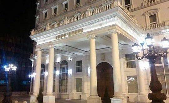 Судијката за која СЈО побара разрешување одлучувала за имотот на ВМРО-ДПМНЕ
