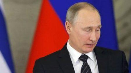 izbori-kako-referendum-kremlj-ja-podgotvuva-poslednata-kampanja-na-putin