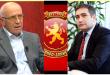 Контраспин: ВМРО-ДПМНЕ со различни аршини за Рамковски и за Кочан