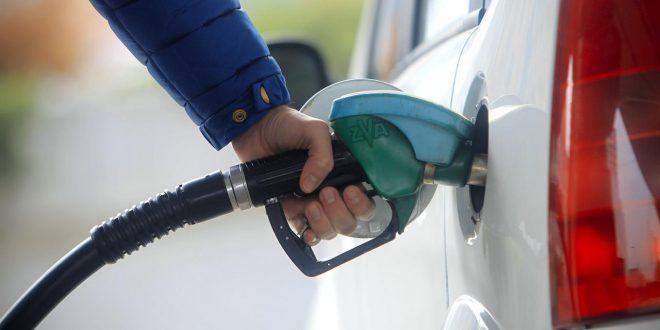 Бензините поефтини за два денари