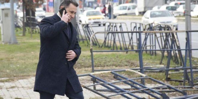 Груевски се спремал за ново ПРЖИНО и ретерира дека нема да преговара