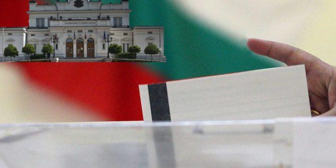 boroisov-so-tenka-pobeda-na-izborite-vo-bugarija