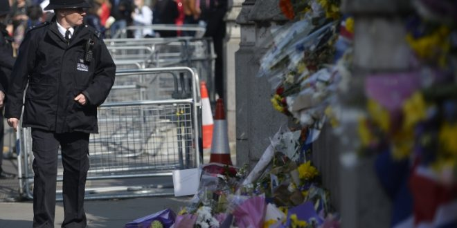 napagjachot-od-london-ne-e-povrzan-so-teroristichki-organizacii