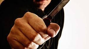Со нож повредени двајца тетовци