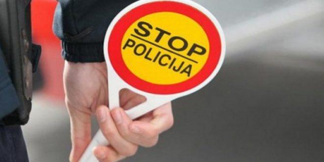 nova-kampanja-za-pogolema-svesnost-i-bezbednost-vo-soobrakajot