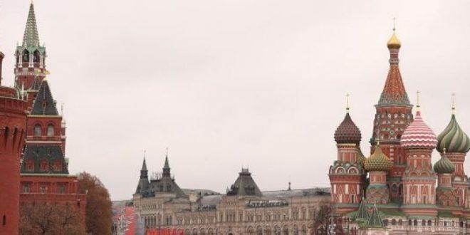 Рускиот врховен суд донесе одлука    Јеховини сведоци  се  прогласени за екстремистичка организација