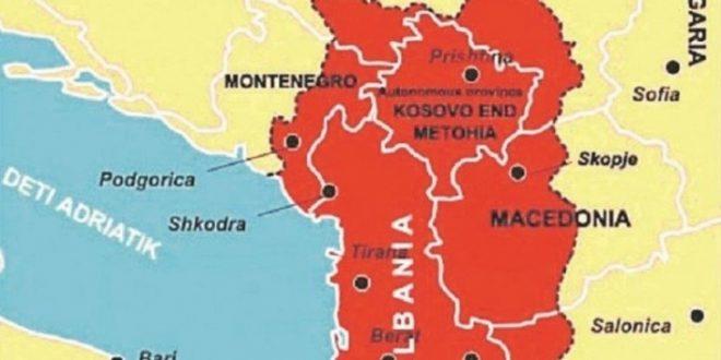 Дачиќ  Албанците треба добро да ги одмерат своите зборови