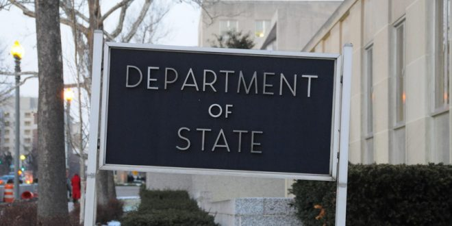 САД го осудиjа нападот врз пратениците, бараат истрага и одговорност!